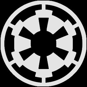 :starwars_empire: