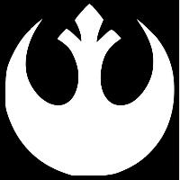 :starwars_rebel: