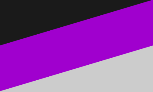 :flag_asexual_diag: