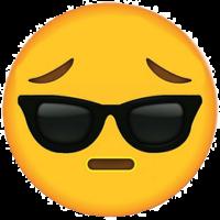 :sad_sunglasses: